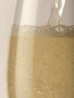 MCC BubbleshiResglass