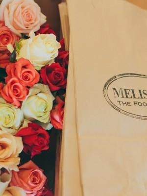 Melissa's parkhurst-2878 - Copy